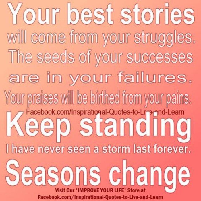 Saturday quote #7
