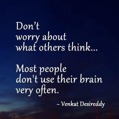 Saturday quote #6