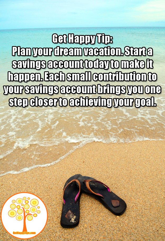 Savings Account quote #2