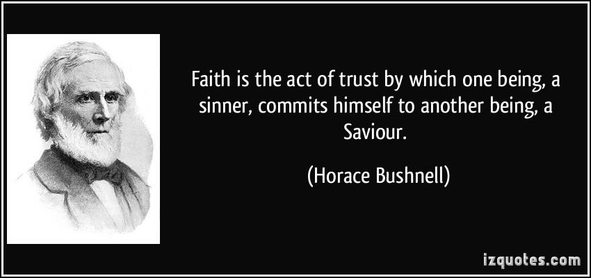 Saviour quote #1