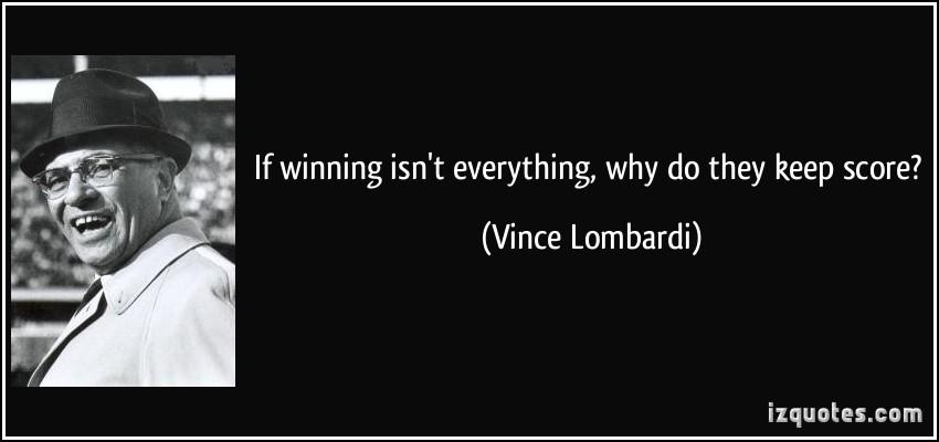 Score quote #5