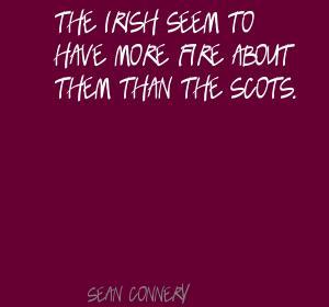 Scots quote #2