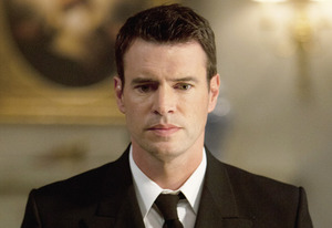 Scott Foley's quote #2