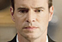 Scott Foley's quote #3