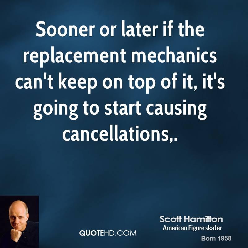 Scott Hamilton's quote #6