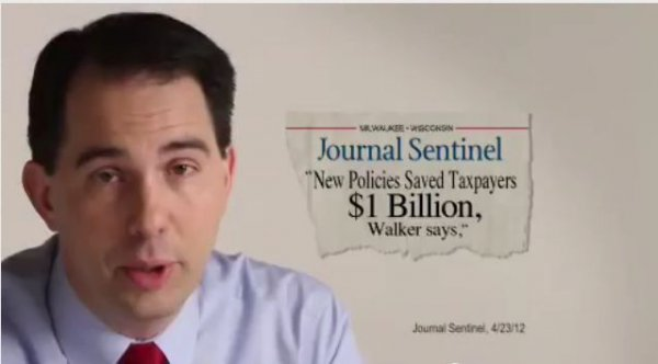 Scott Walker's quote #1