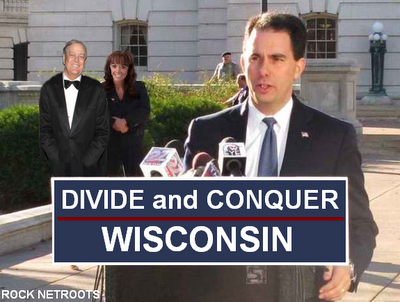 Scott Walker's quote #7