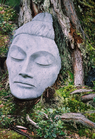 Sculpture quote #2