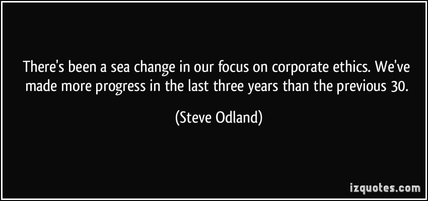 Sea Change quote #2