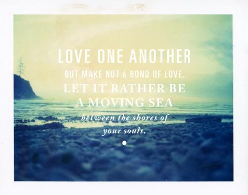 Sea quote #8