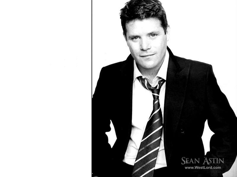 Sean Astin's quote #6
