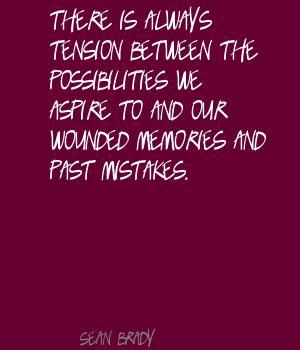Sean Brady's quote #5