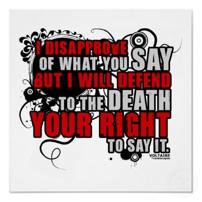Sean Brady's quote #7