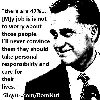 Sean Duffy's quote #4