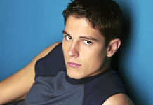 Sean Faris's quote #4