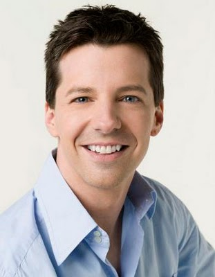 Sean Hayes's quote #5