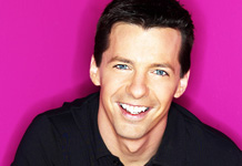 Sean Hayes's quote #4