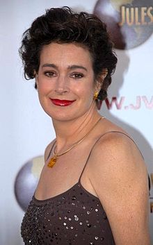 Sean Young's quote #3