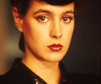 Sean Young's quote #4