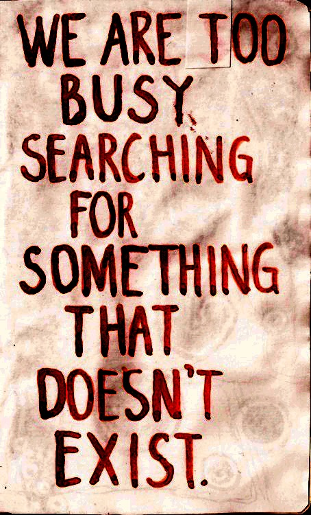 Searching quote #7