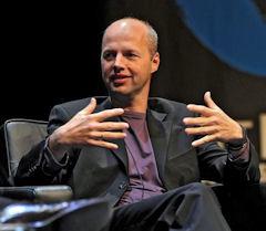 Sebastian Thrun's quote #1