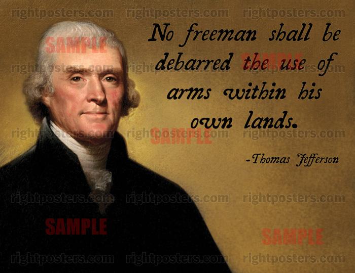 Famous quotes about 'Second Amendment'   Sualci Quotes