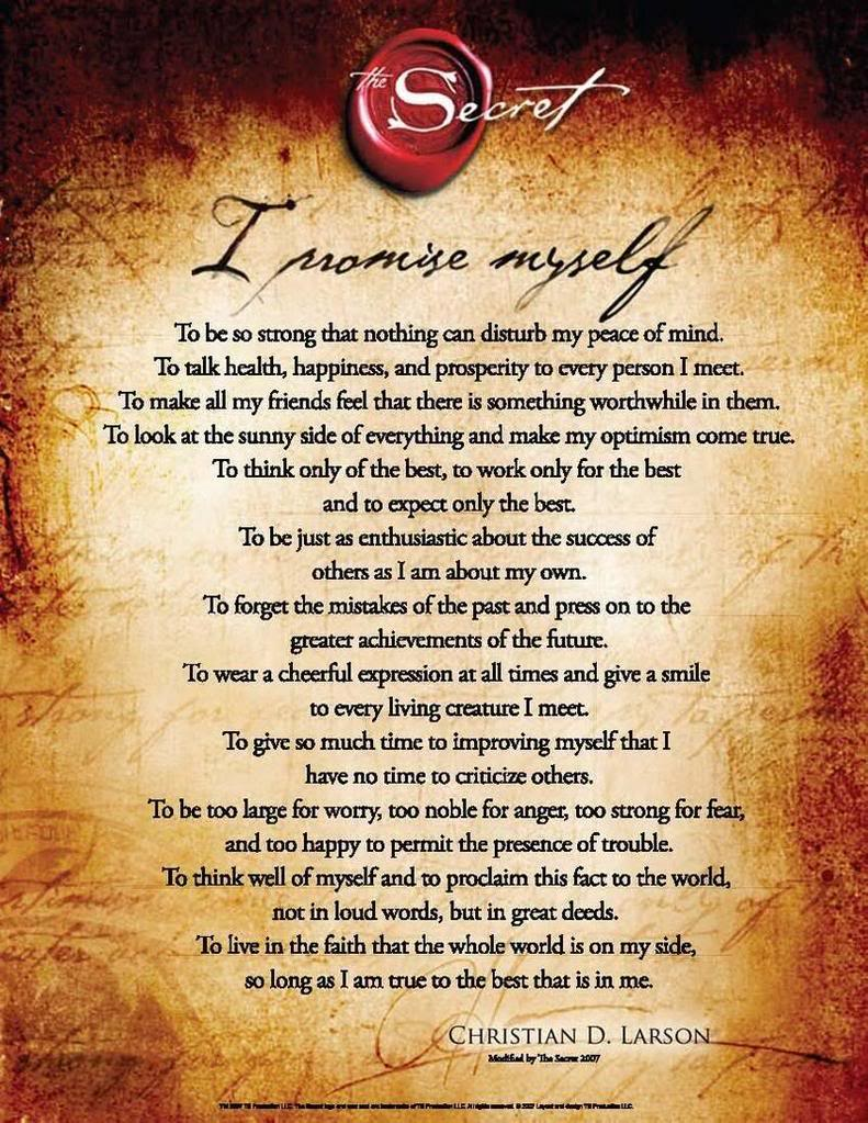 The Secret Quotes Famous Quotes About 'secret'  Sualci Quotes