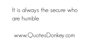 Secure quote #8
