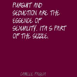 the law of seduction pdf