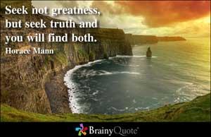 Seek quote #5