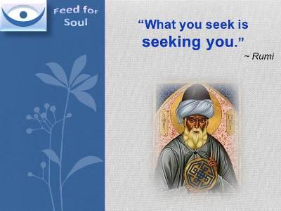 Seek quote #2