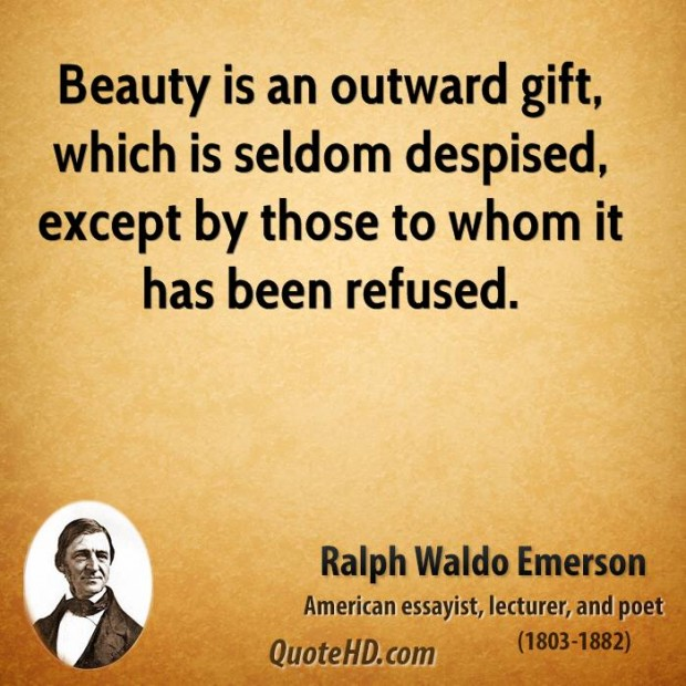 Seldom quote #1