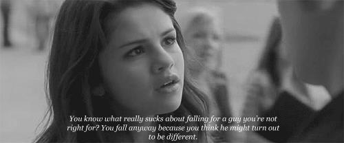 Selena Gomez's quote #5