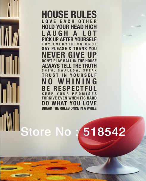 Selling quote #4