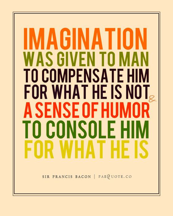 Famous Quotes About Sense Of Humor Sualci Quotes