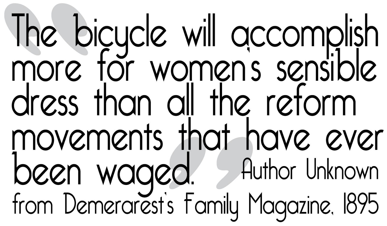 Sensible quote #2