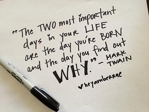 Sensible quote #4