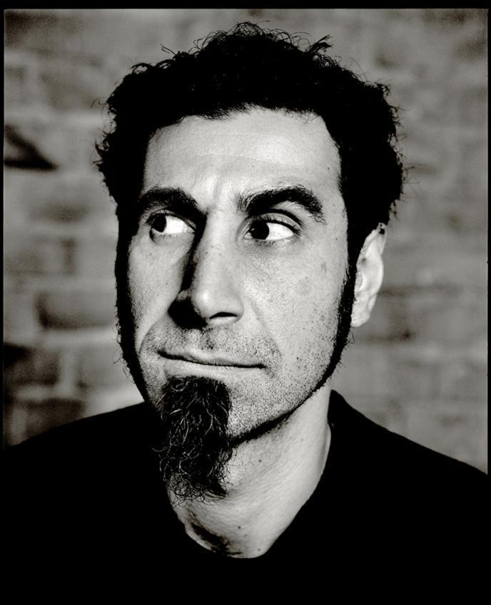 Serj Tankian's quote #6