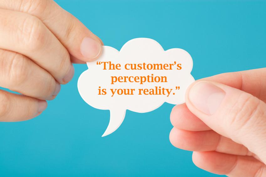 Service quote #8