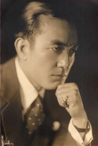Sessue Hayakawa's quote #1