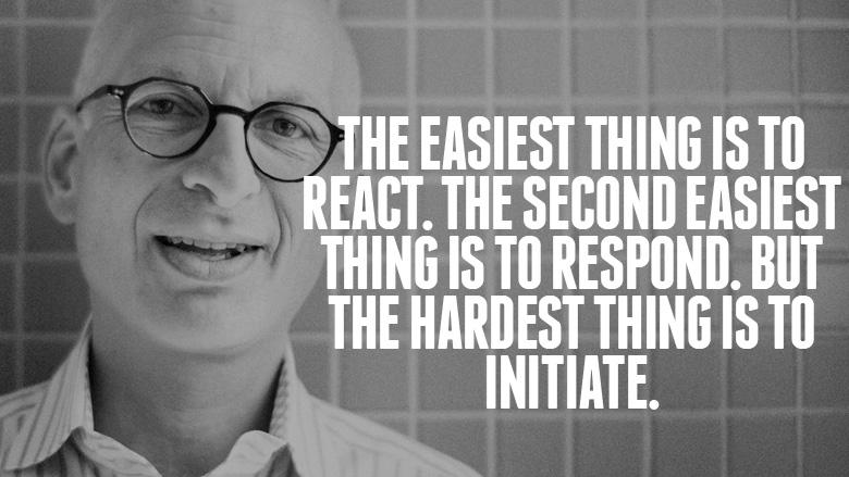 Seth Godin's quote #3