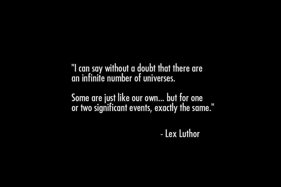 Seth Gordon's quote #3