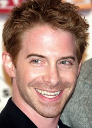 Seth Green's quote #6