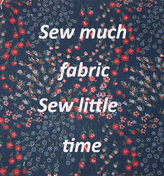 Sewing quote #1
