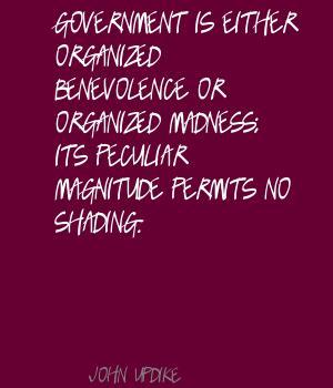 Shading quote #2