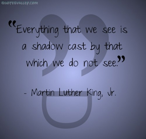 Shadow quote #5
