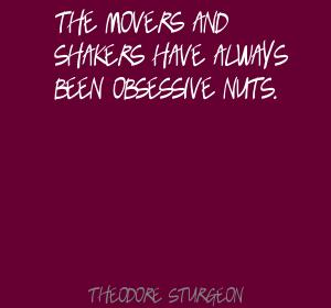Shakers quote #1