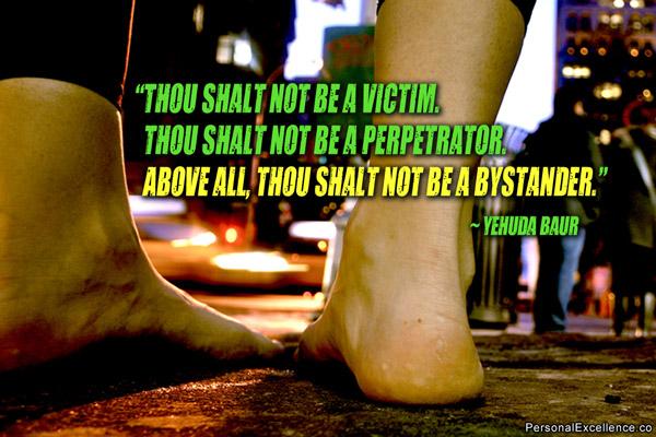 Shalt quote #1