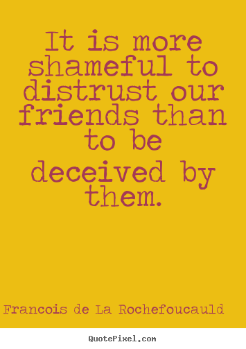 Shameful quote #3