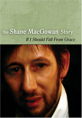 Shane MacGowan's quote #1